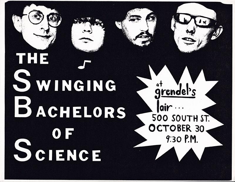 flyer-October-30,-1987