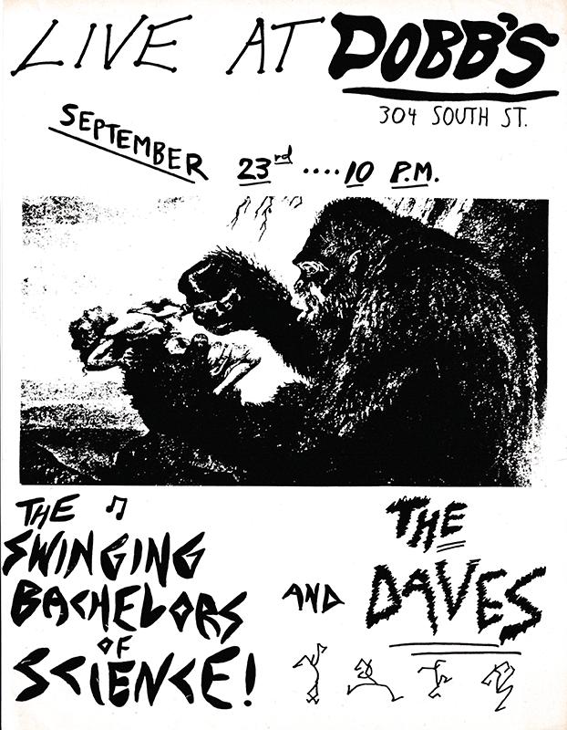 flyer-September-23,-1987