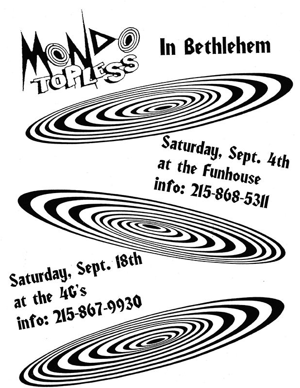 flyer-September-4-+18,-1993
