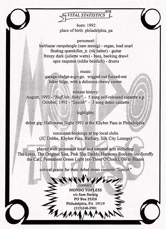 flyer-info-sheet-1993