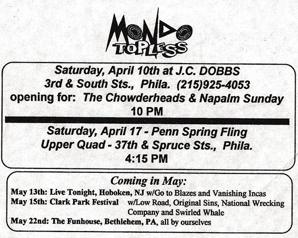 postcard-April-May-1993-pt
