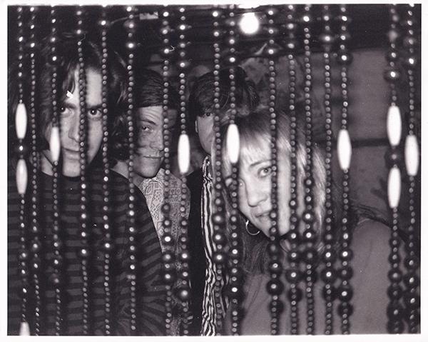 promo-photo-1993