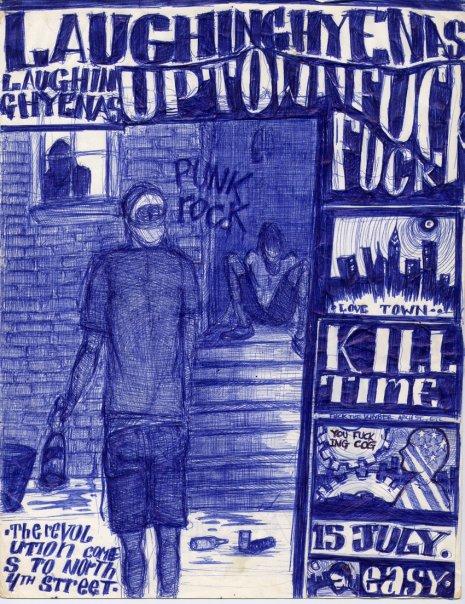 uptown-lh-killtime