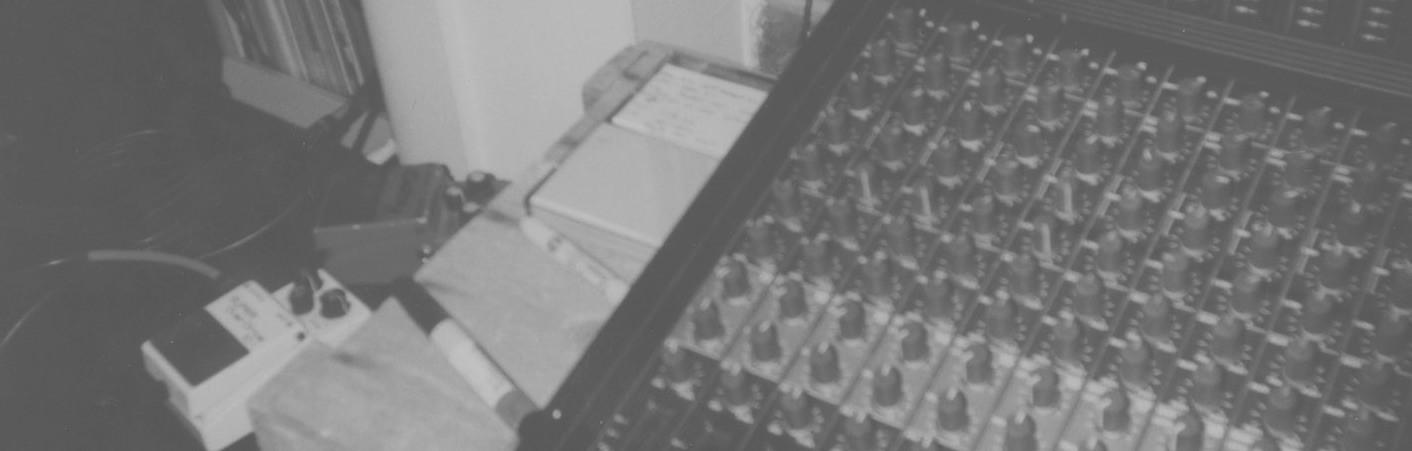 VickLogic-pedals