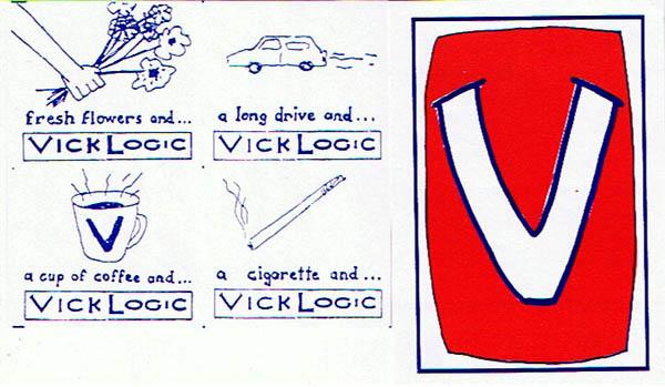 Vick Logic