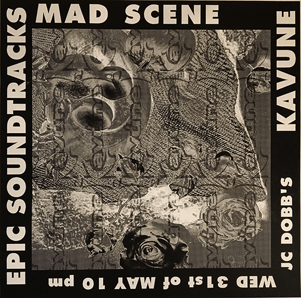 kavune-mad-scene-epic