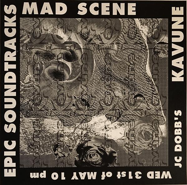 kavune-mad-scene-epic
