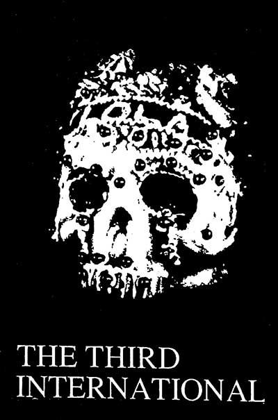 3rd-international-sticker