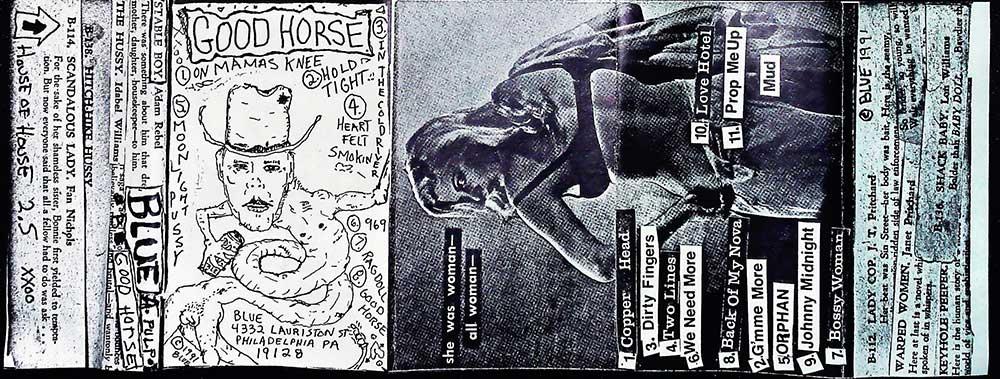 good-horse-tapecase