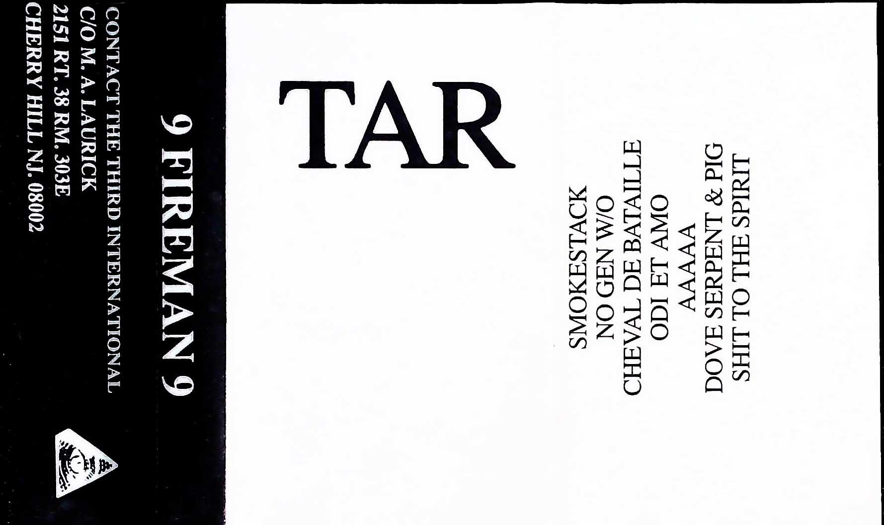 tape-case