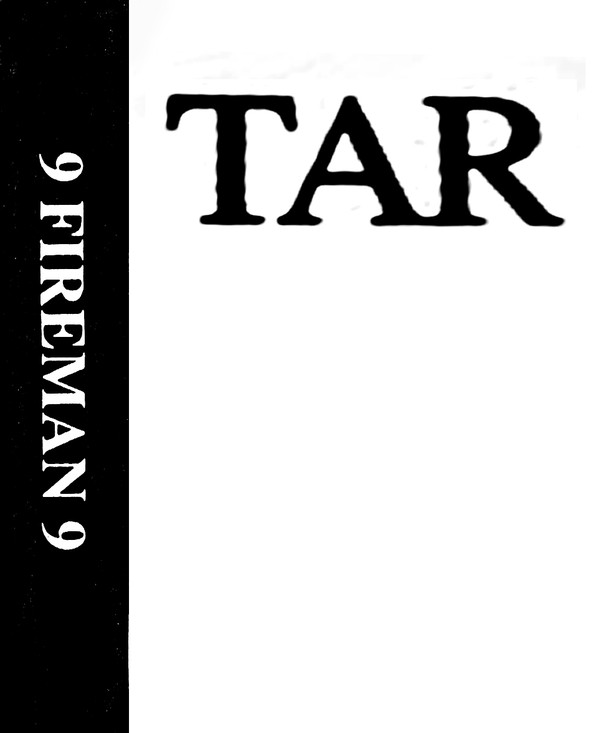 tar-cover