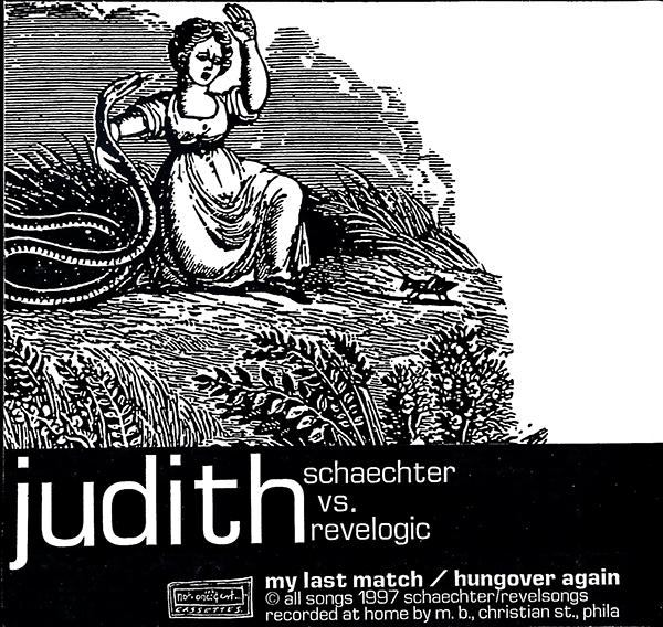 JudithvsRL