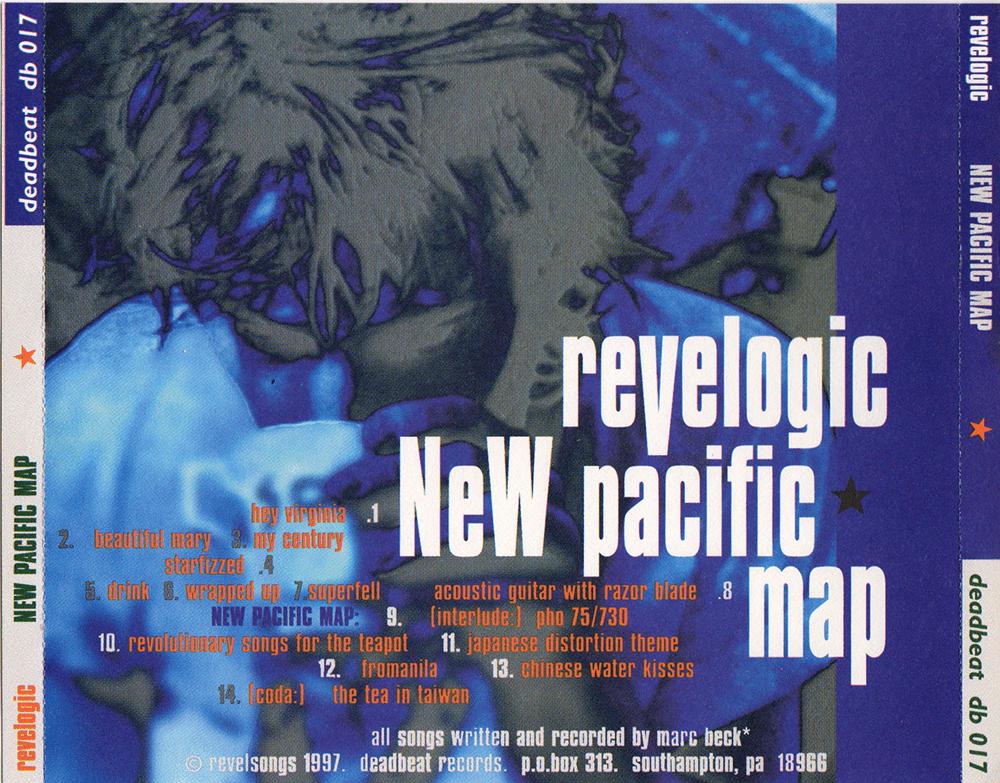 NewPacific-back