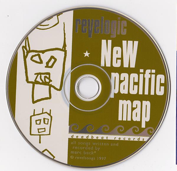 NewPacific-cd