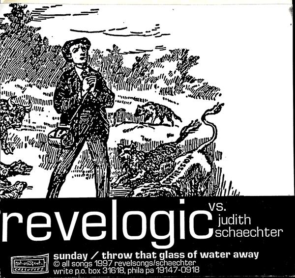 revelogicvsJS