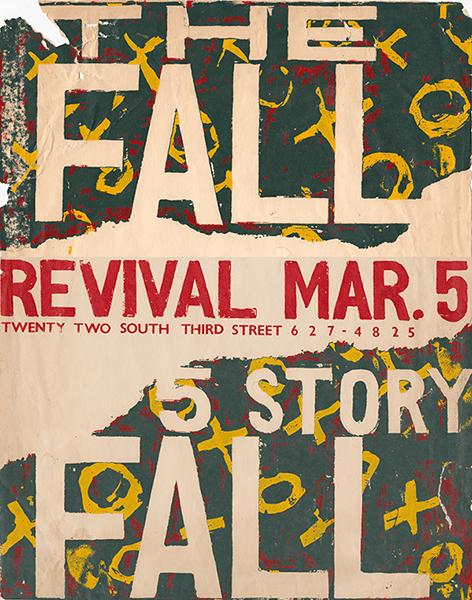 5StoryFall-Fall