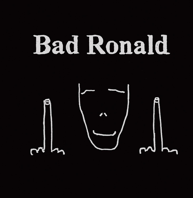 BadRonald
