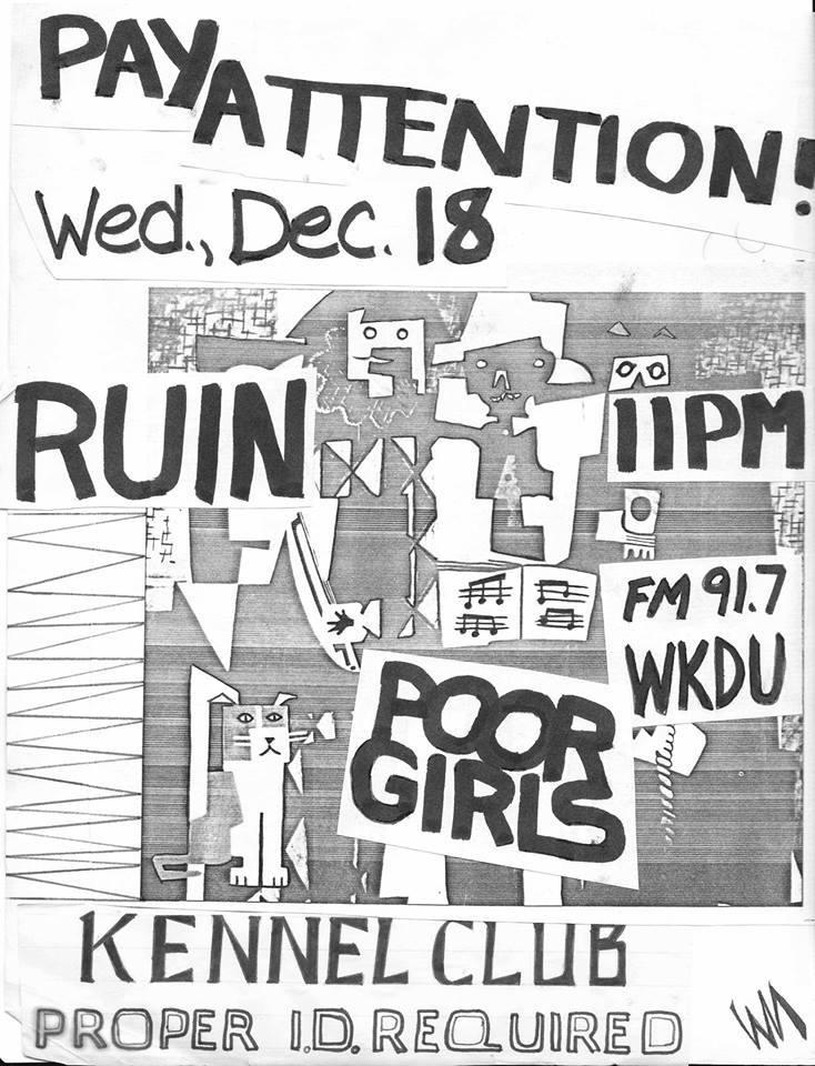 ruin-PoorGirls-Kennel