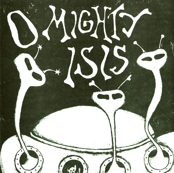 7inch-cover