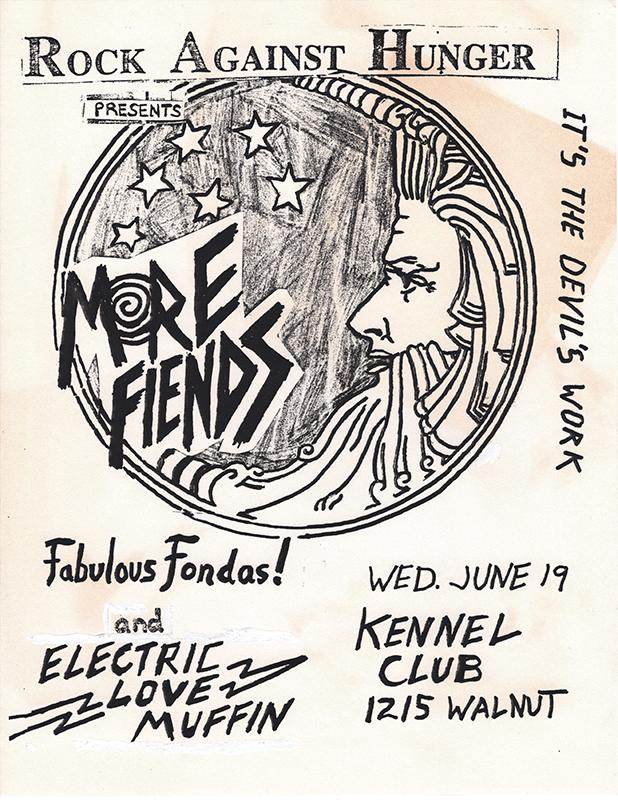 Kenel-Club-poster-MF-198x