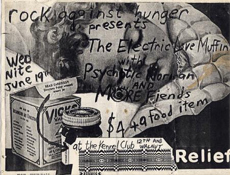 MF-kennel-club-poster-198x