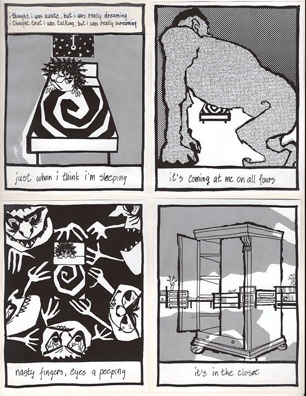 TBA-comic-booklet-p2