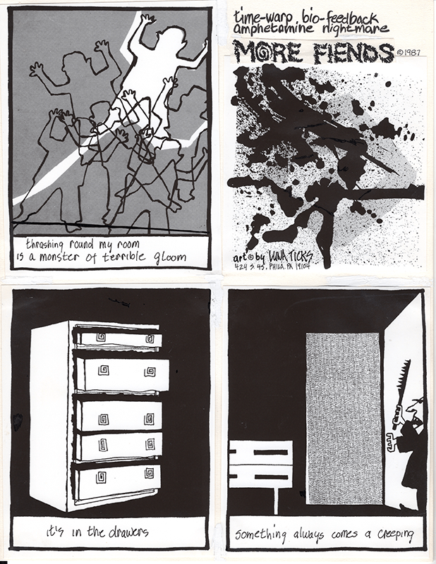 TBA-comic-booklett-p1