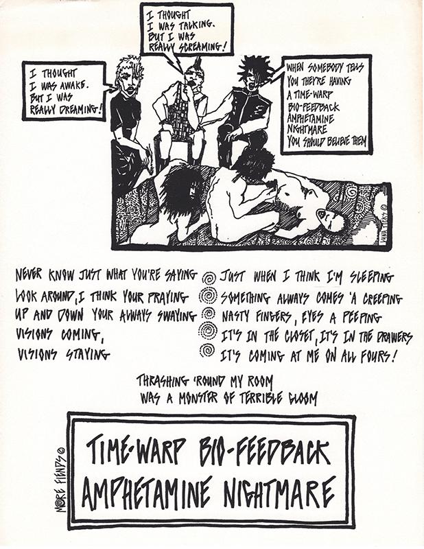 TimeWarp-BioFeedback-Amphatemine-Nightmare-lyric-sheet-Luna-Ticks
