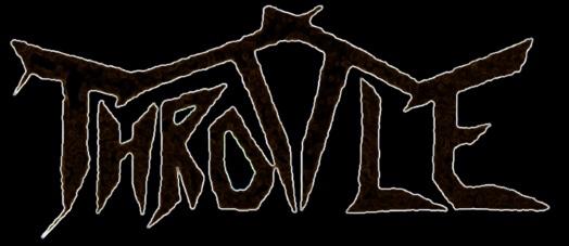 126750_logo