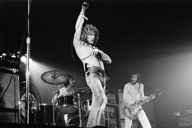 who 1973