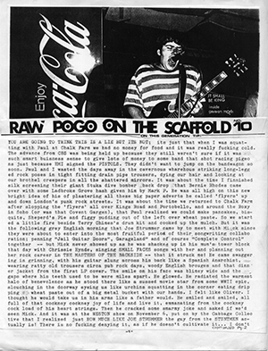 raw pogo 10