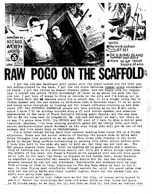 Raw Pogo 12