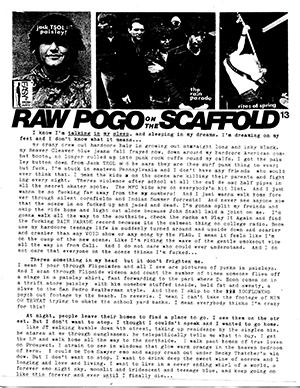 Raw Pogo 13