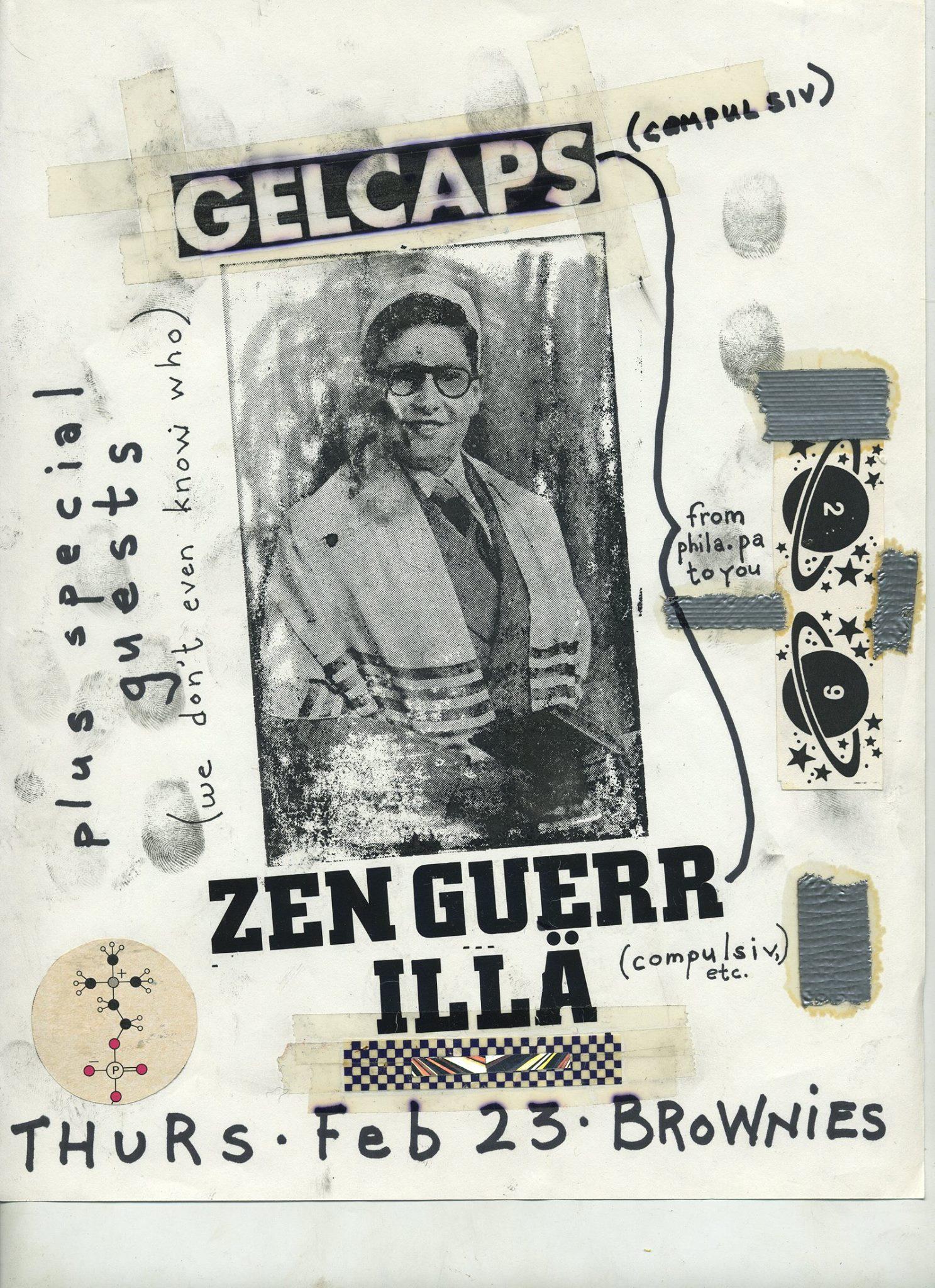 gelcaps-flyer